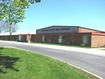 Oakfield Junior/High School